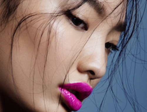 Leverage the Power of Asian-Inspired Beauty to Shape your Brand Today